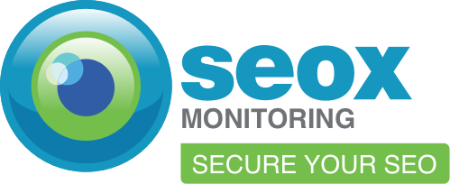 SEO Tool und Software Oseox Monitoring